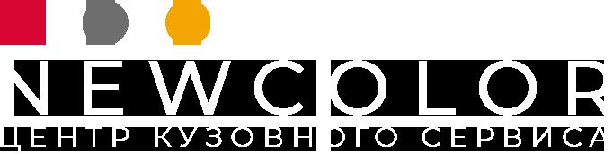 NewColor Auto Москва